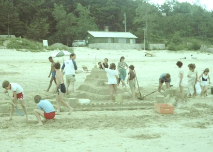 1984 June (7)