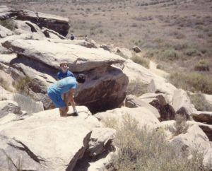 1987-07-arizona-desert-1-josh-and-joel
