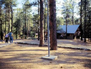 1987-09-july-pinecrest-camp-ark-camp-buildings