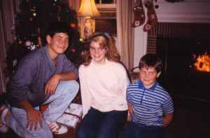 1988-12-25-christmas-by-the-fire