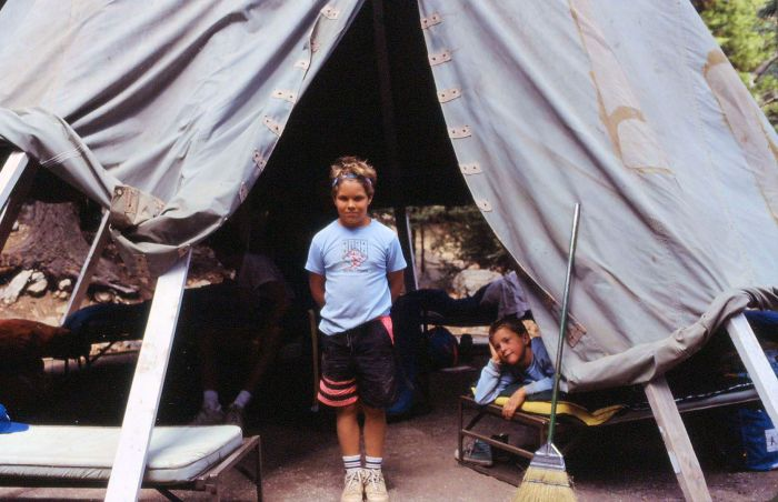 1988-forest-home-joel-and-tent-buddy
