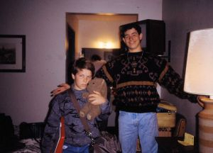 1988-travelling-with-koala-and-josh