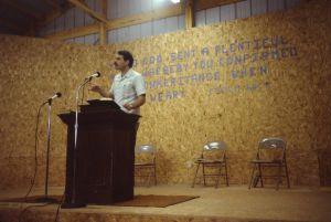 1987-06-07-presccott-pines-az-david-with-message