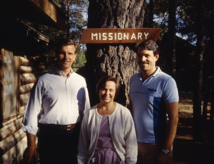 1987-07-09-pinecrest-camp-ark-guess-who