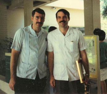 1990-06-15-fts-van-engen-david