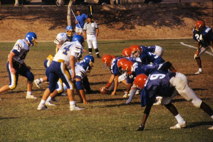 1987-10-marshall-josh-football-5-one-josh-in-purple-center