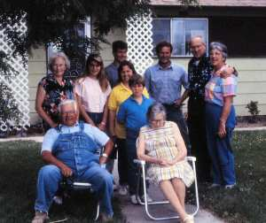 1989-06-uncle-dales-family-oregon