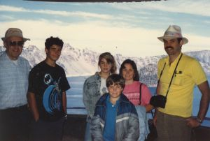 1990-03-crater-lake-family-1