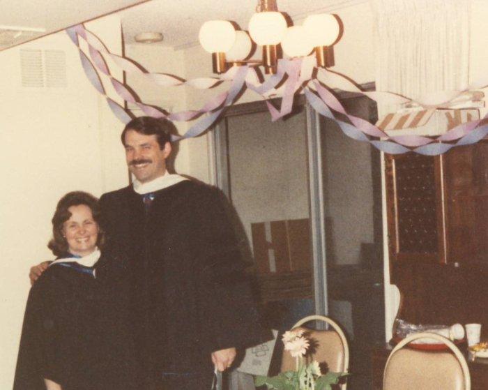 1990-06-14-the-hoods