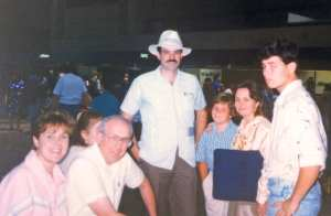 1990 06 20 03 Departure LAX