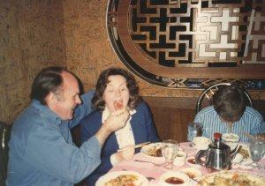 1990-robert-cindi-joel-panda