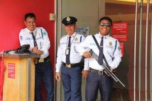 security-guards-bank